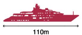 06barco