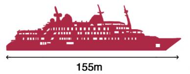 08barco