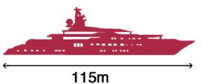 09barco
