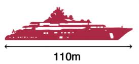 10barco