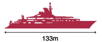 11barco