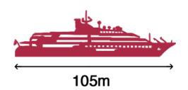 12barco