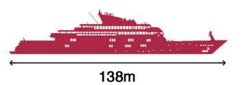 14barco