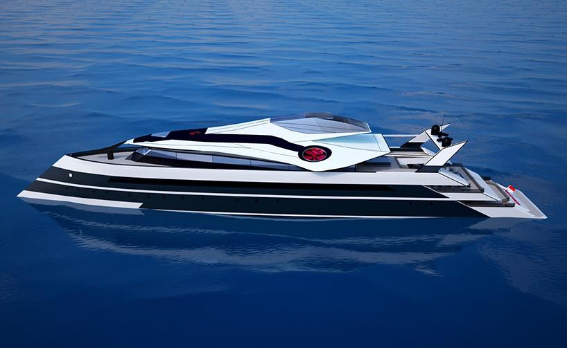 vasily-klyukin-flying-yacht-monaco-designboom-01