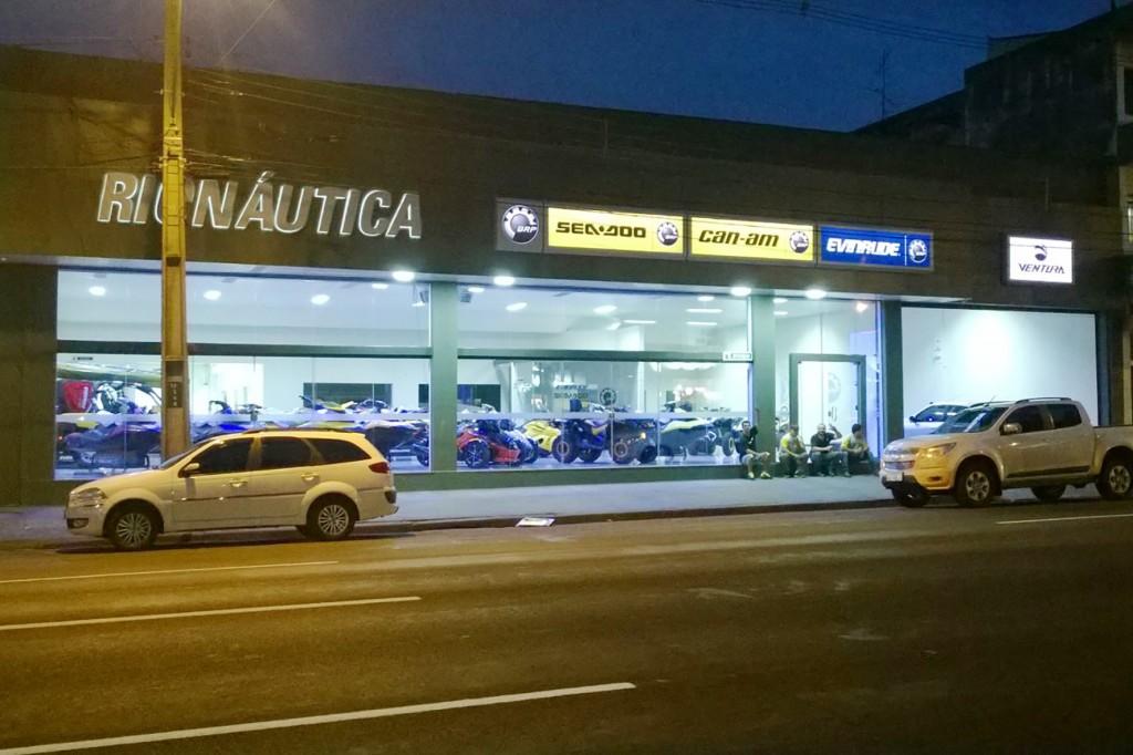 rionautica_novaloja_2