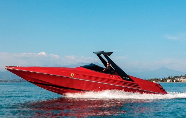 1990-Riva-Ferrari-32_Cymon-Taylor-c-2015-Courtesy-RM-Sothebys-630x400