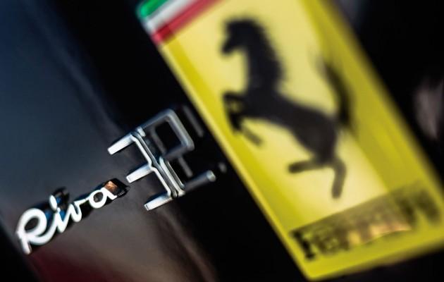 1990-Riva-Ferrari-32_Cymon-Taylor-c-2015-Courtesy-RM-Sothebys_4-630x400