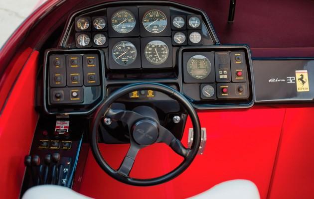 1990-Riva-Ferrari-32_Cymon-Taylor-c-2015-Courtesy-RM-Sothebys_9-630x400