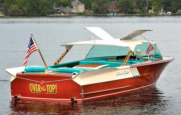 1961-Chris-Craft-Continental-21-Foot-Boat-Over-the-Top_courtesy-of-Auctions-America9-630x400