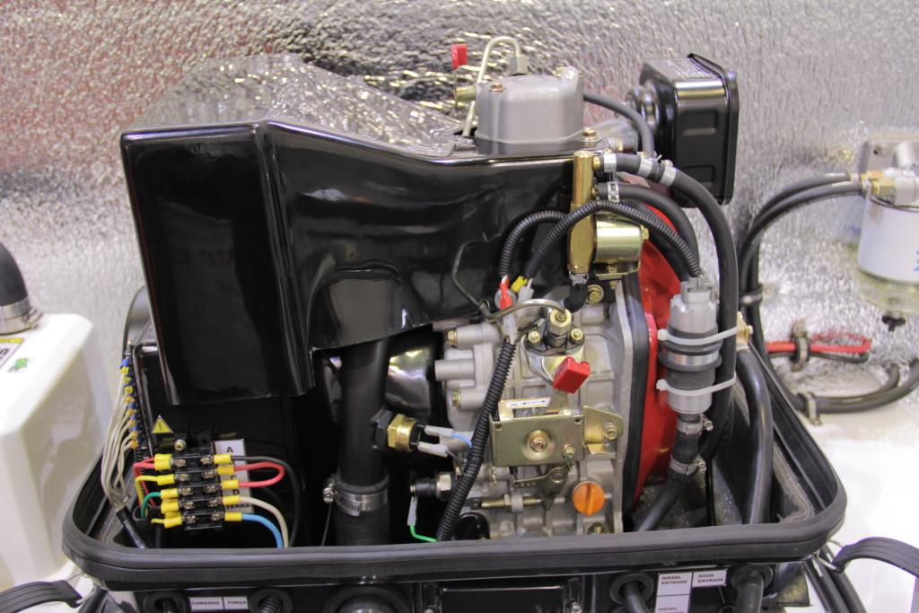 Ter o gerador sempre em dia com revisões e manutenções é garantia de bom funcionamento dos equipamentos. Não corra riscos!