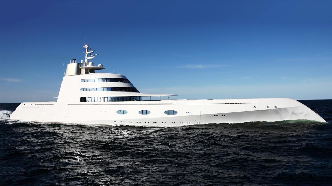 Ame-o ou odeie-o – 07 modelos para testar seu gosto por barcos
