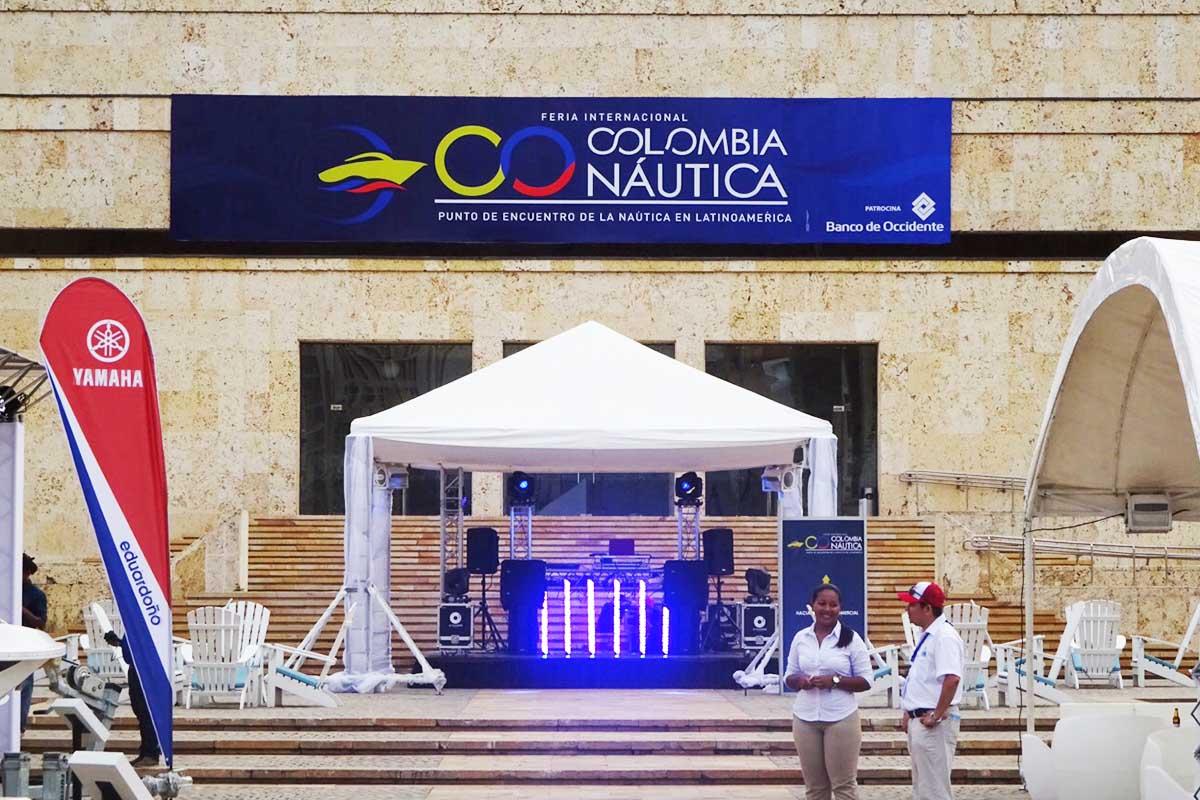 COLOMBIA NAUTICA (31)