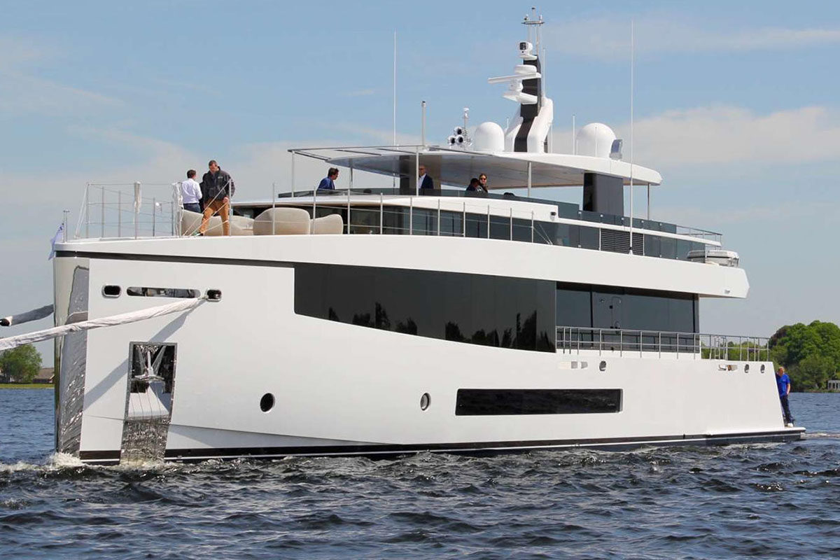 Feadship-yacht-CID-launched-35-metres