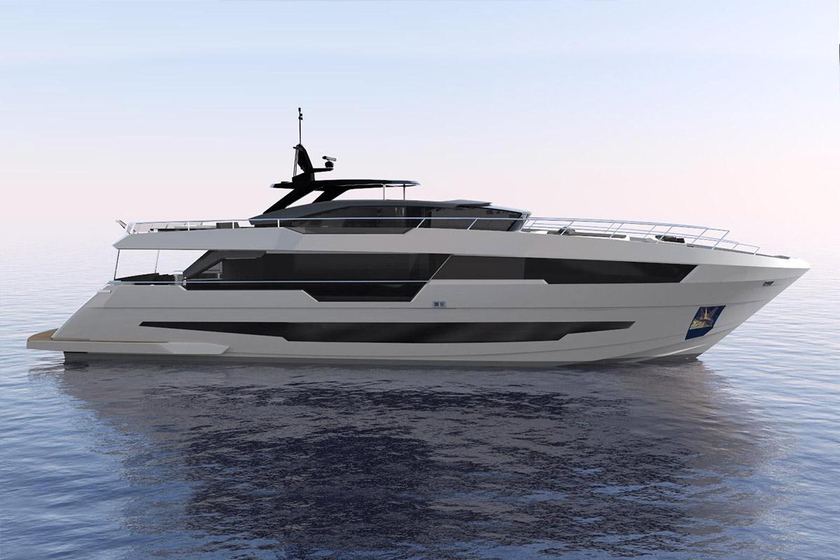 Astondoa-100-century-cannes-yachting-festival-2017-boatshopping