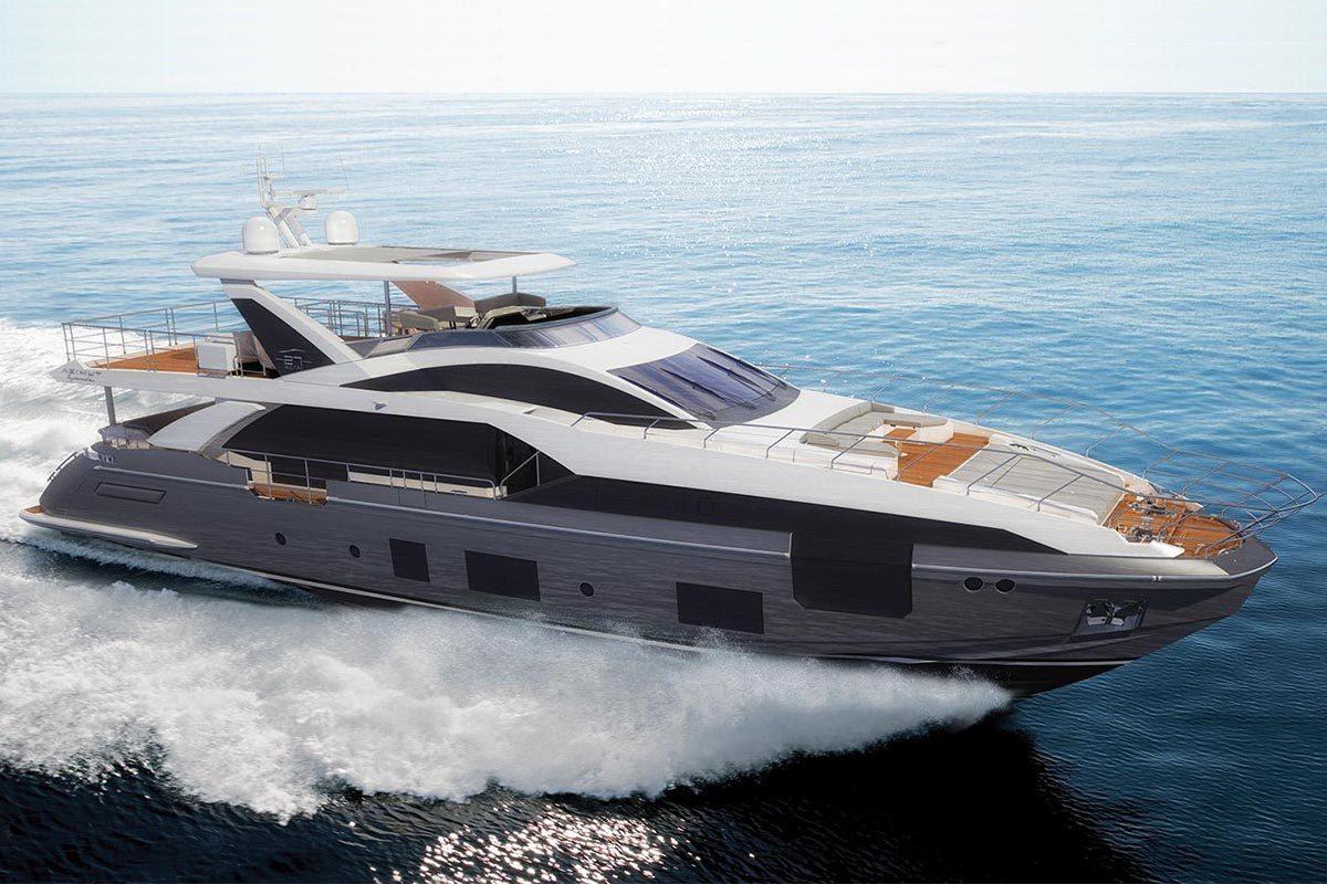 Azimut-Grande-27M-render-boatshopping