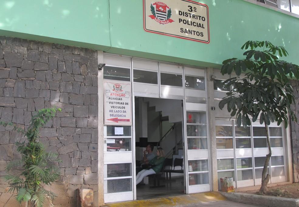 delegacia-de-polícia-guarujá-boat-shopping