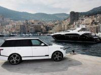 8 barcos feitos por fabricantes de carros