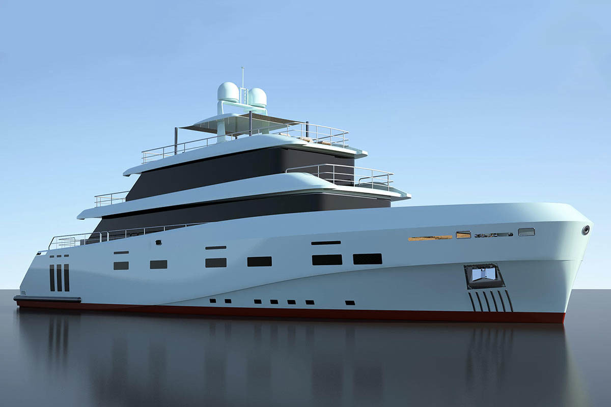 CCN Projeto k40 - boat shopping 3