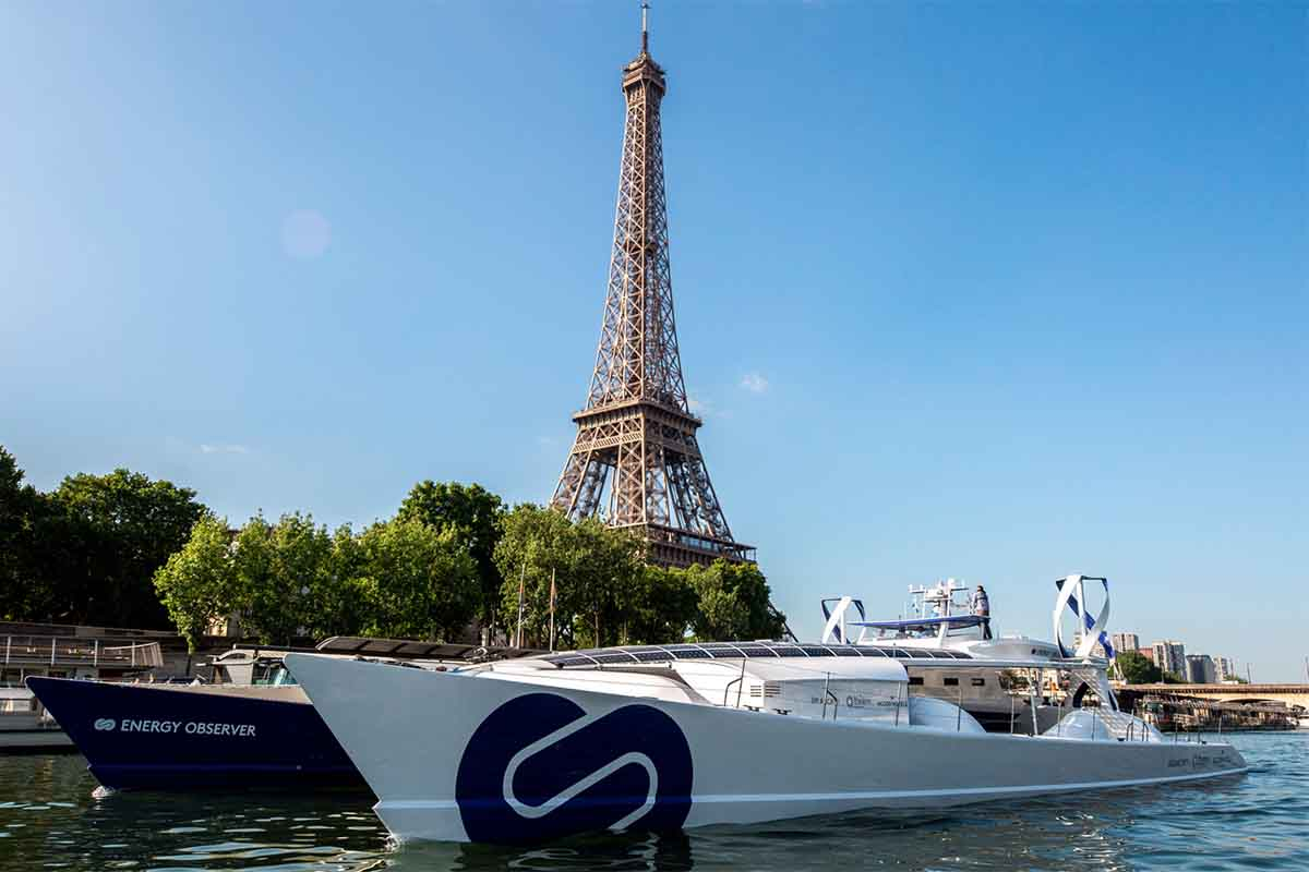Energy-Observer-Volta-ao-Mundo-Paris-Boat-Shopping