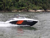 Focker 265 FX-navegando-boatshopping-1