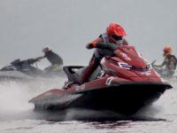 Jet Sports - Boat shopping