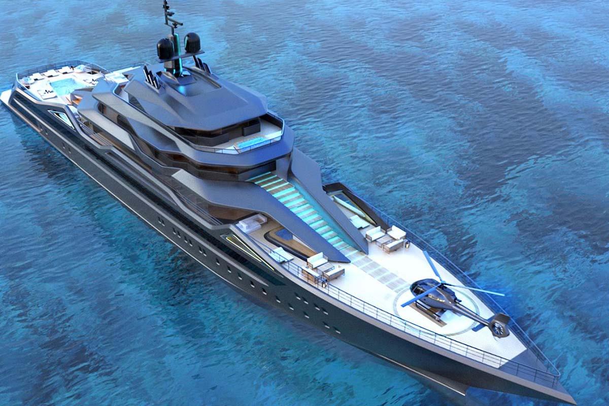Roberto-Curto-yacht-concept-Mauna-Kea-Fincantieri-boatshopping