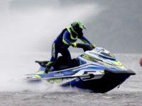 gildo teixeira jet sports - boat shopping
