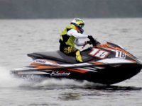 jeferson gomes jet sports - boat shopping