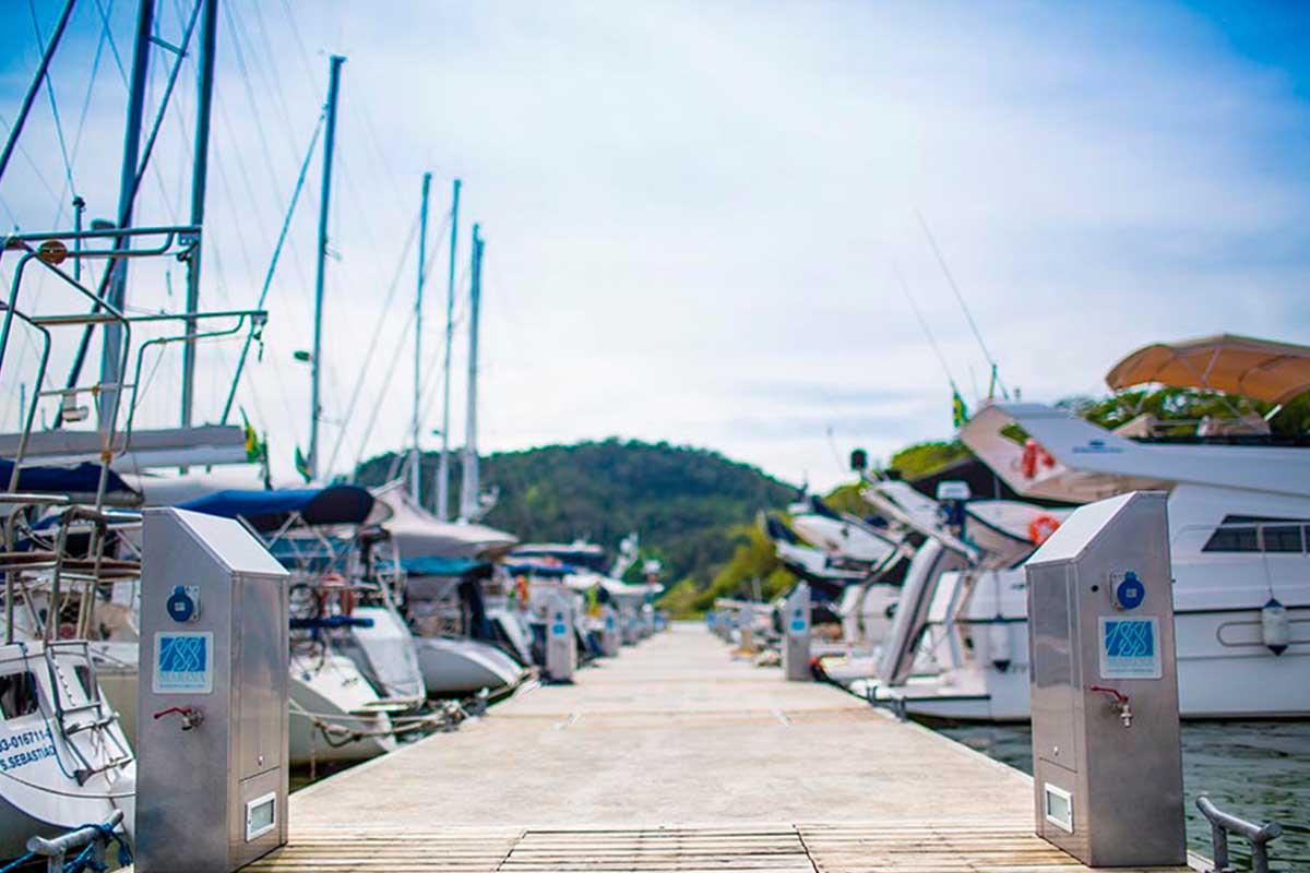 marina-188-paraty-nautispecial-boat-shopping