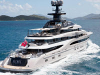4-Kismet-charters-mais-caros-boatshopping