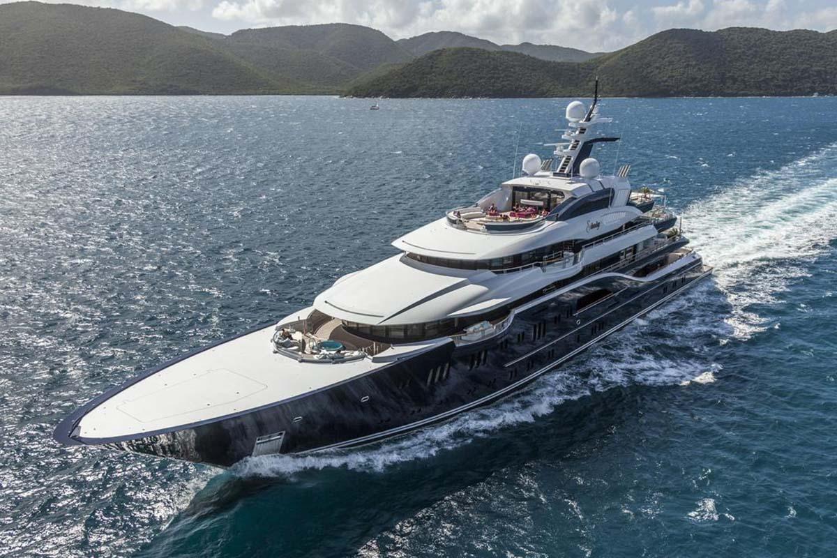 7-Solandge-charters-mais-caros-boatshopping