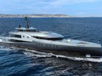 Amels-revela-limited-editions-206-boatshopping-1
