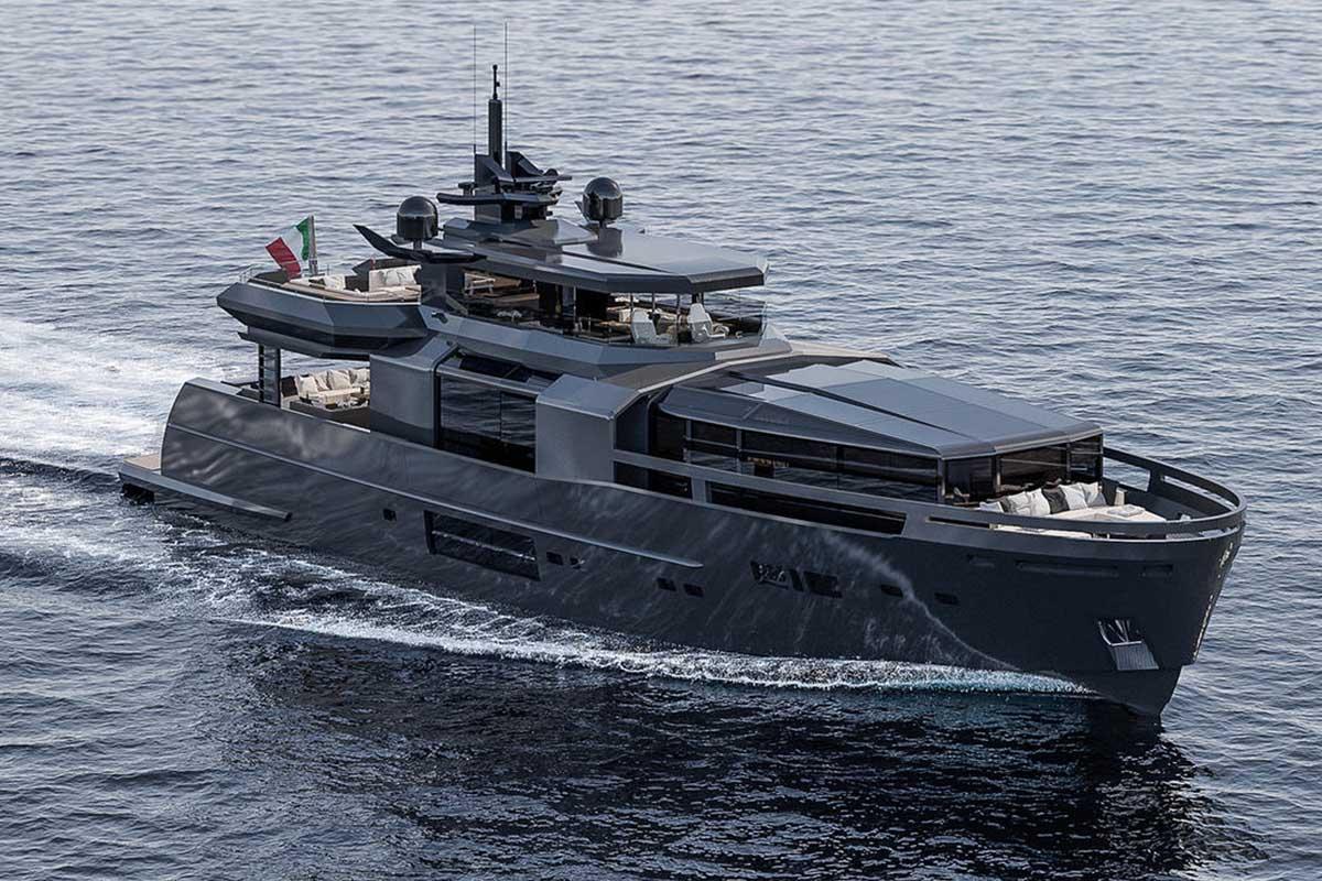 Arcadia-100-plus-superiate-boatshopping