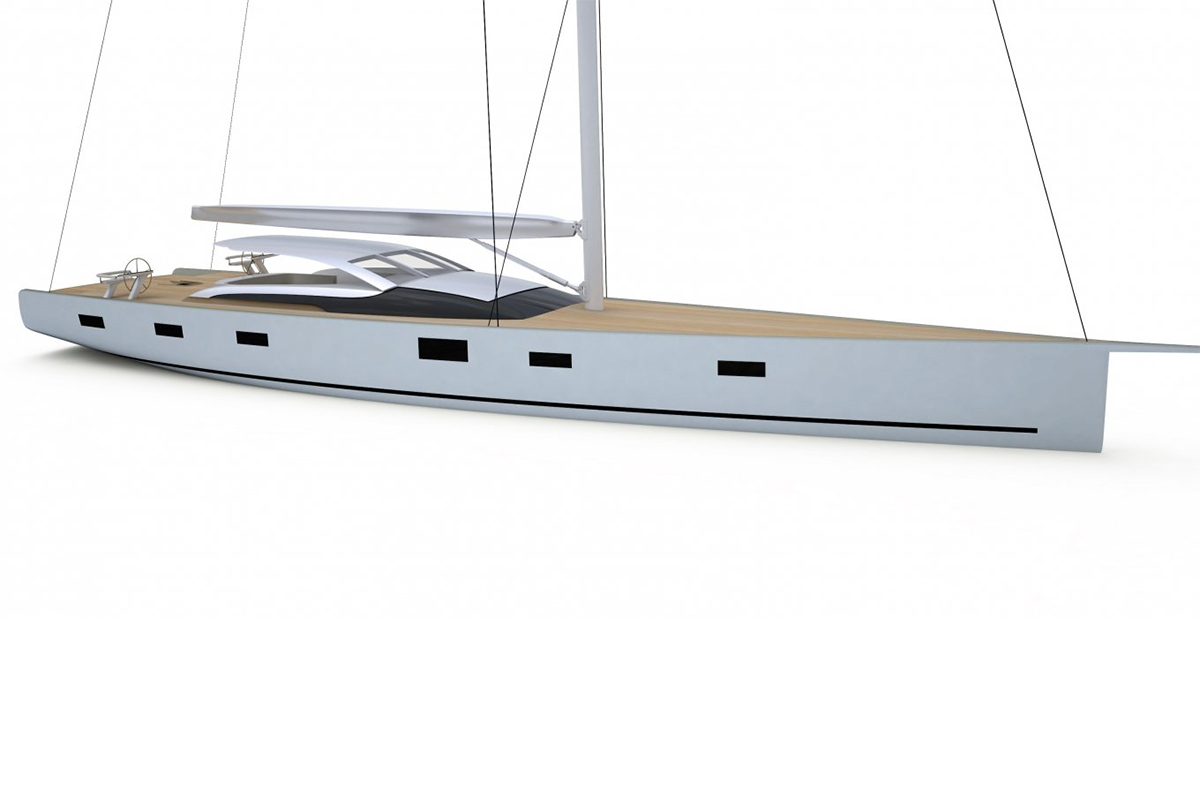 Baltic-Custom-112-render-veleiro-boatshopping