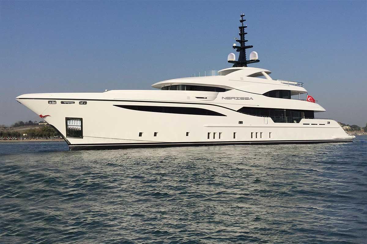 Bilgin-156-iate-Nerissa-lancado-boatshopping