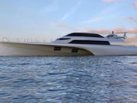 Design-unlimited-revela-conceito-de-trimara-boatshopping