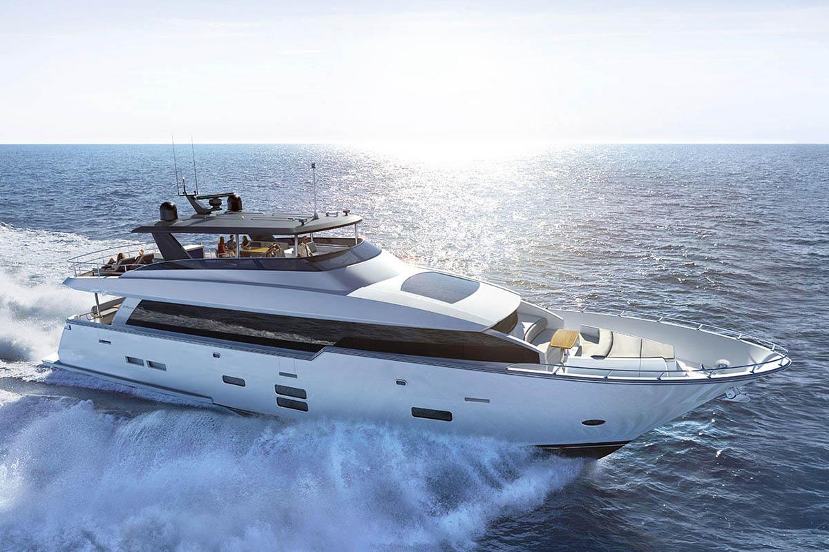 Hatteras-90-boatshopping-1