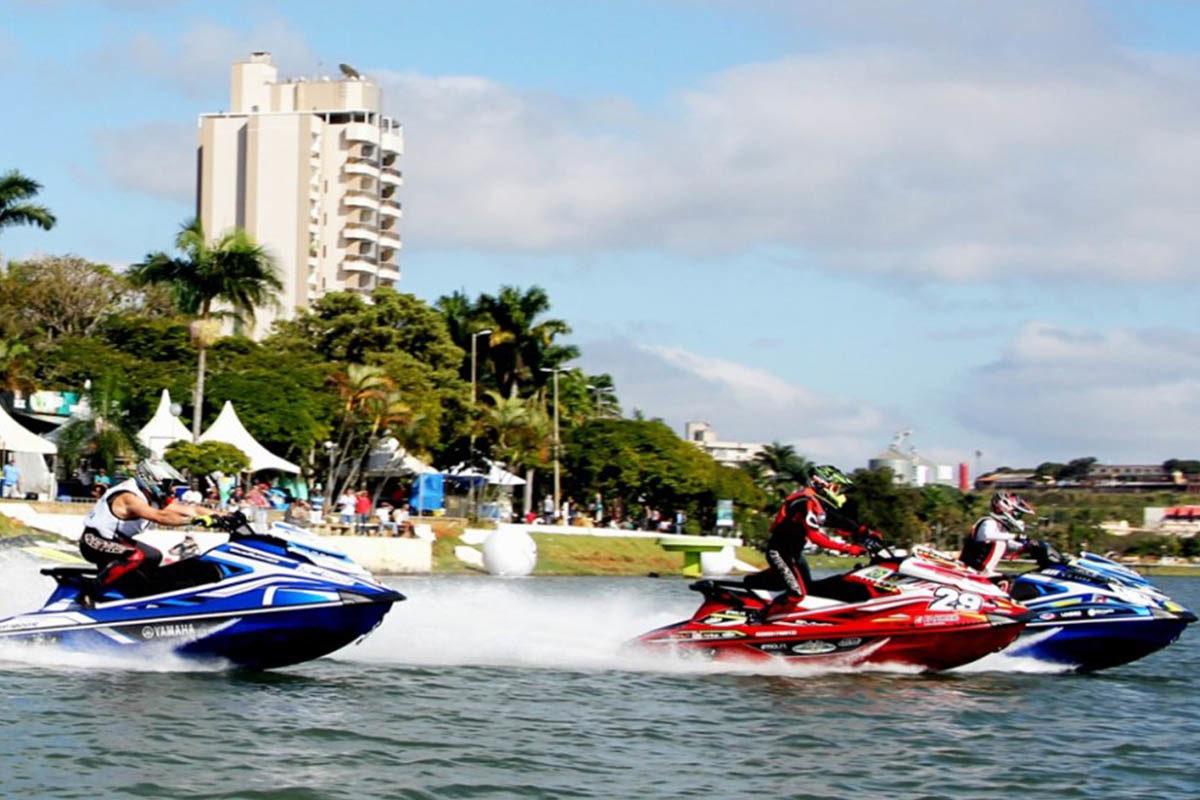 Largada-Jet-Sports-Contest-boatshopping