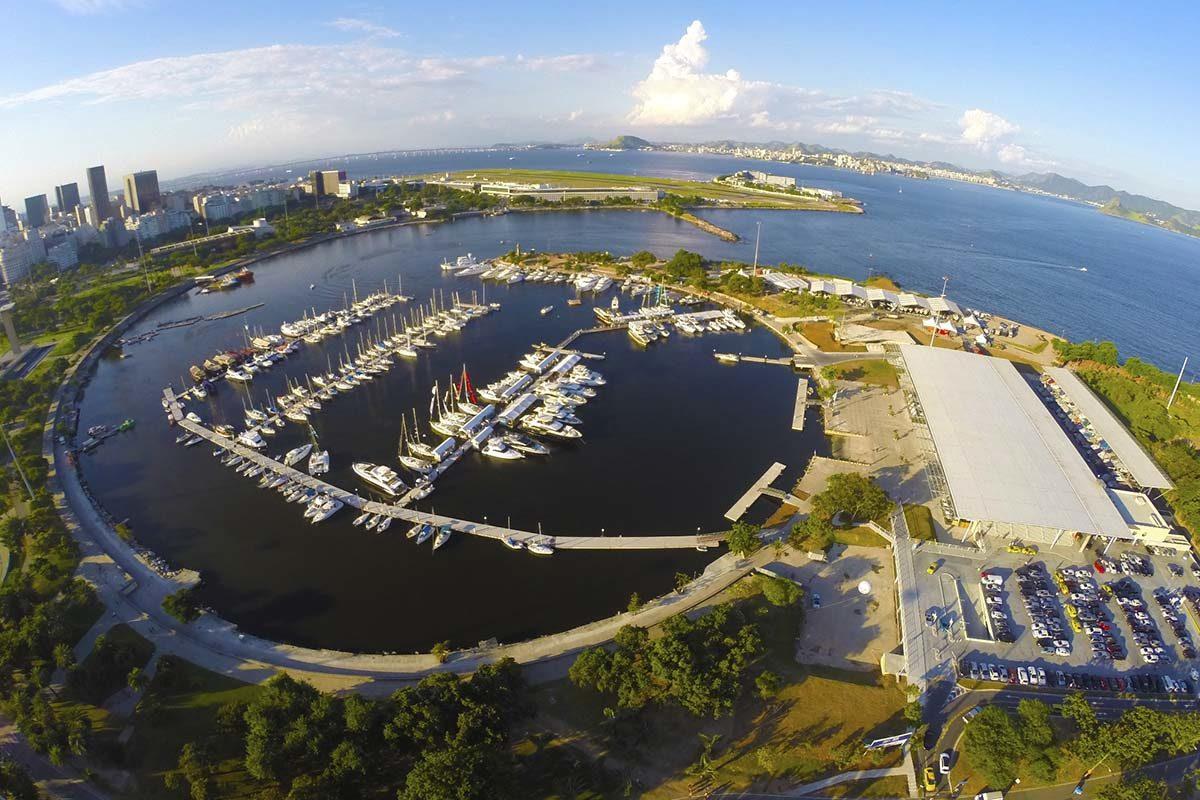 Marina-Boat-Fest-Gloria-boatshopping