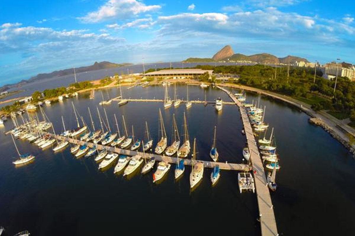 Marina-da-gloria-calendario-fim-de-semana-boat-shopping