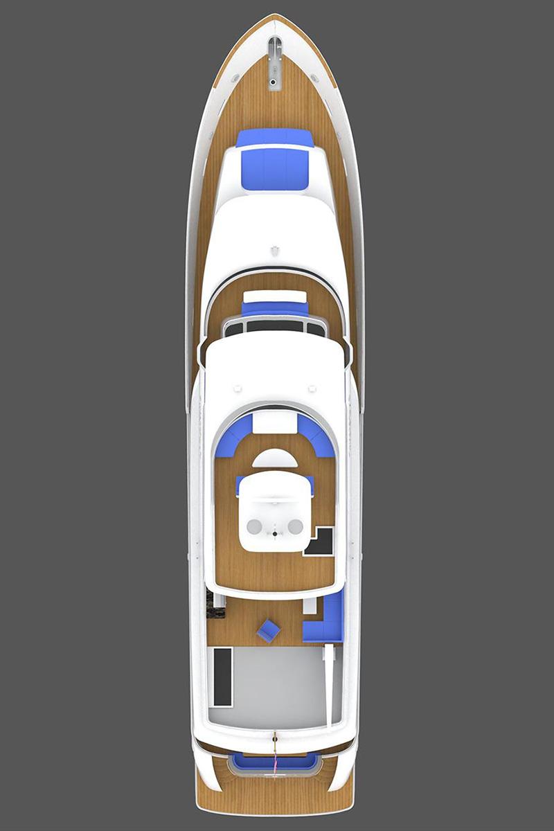 Paragon-108-conceito-boatshopping