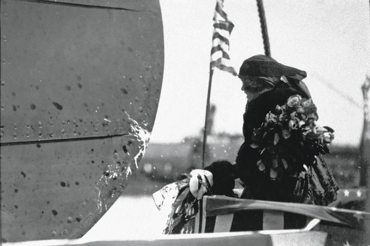 Refit-delphine-boatshopping-7