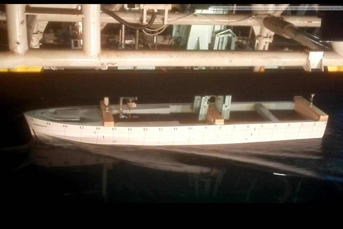 Testes-de-tanque-Baglietto-boatshopping