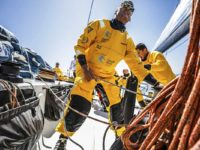 Turn-the-tide-on-plastic-team-boatshopping-1