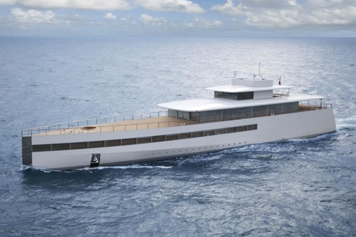 Venus-retorna-Feadship-refit-boatshopping