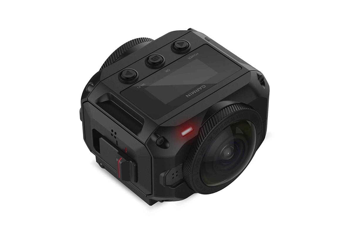 Virb-360-camera-garmin-boatshopping