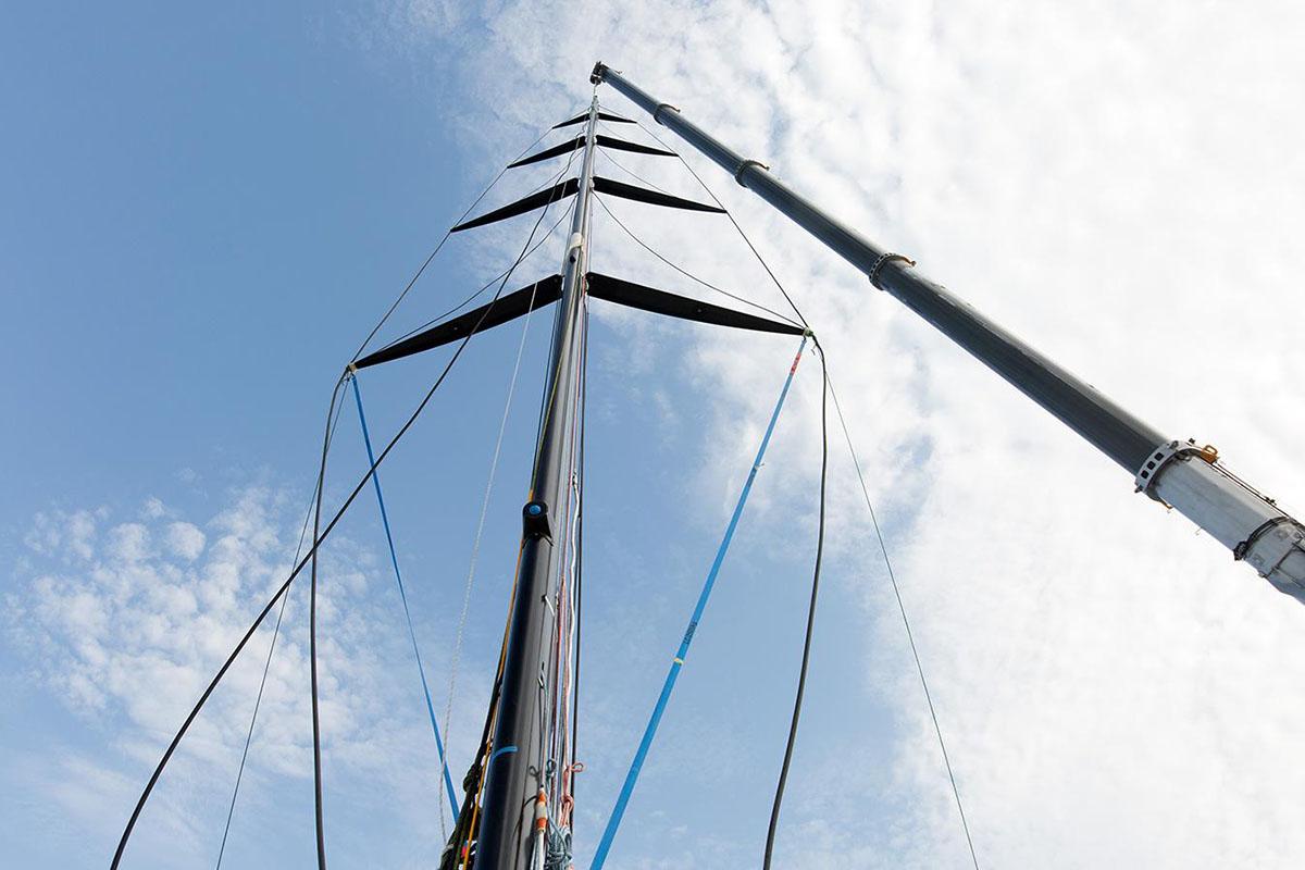 wallycento-veleiro-tango-lancado-boatshopping