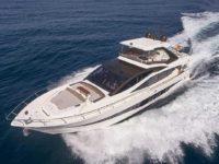 Astondoa-80-GLX-flybridge-boatshopping