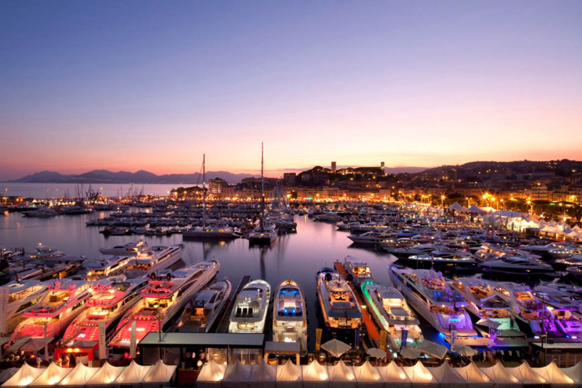 Cannes-Yachting-Festival-2017-boatshopping