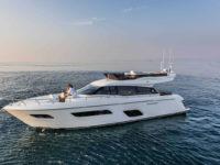 Ferretti-550-restyling-boatshopping